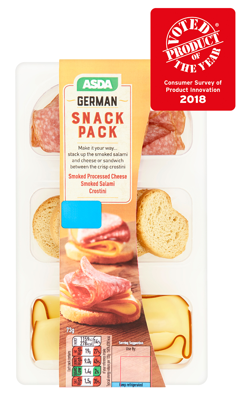GERMAN SNACK.jpg